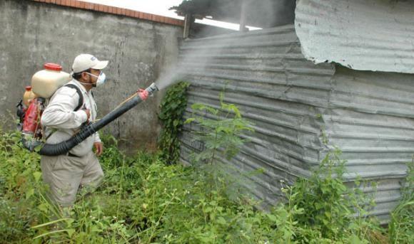 Dos nuevos casos de dengue y extreman la precaución en la provincia