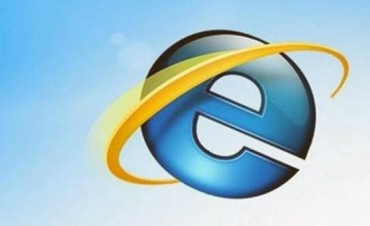 ¡Adiós a Internet Explorer!