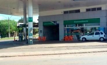 ¿No me di cuenta?: Un argentino dejó a su esposa en una estación de Brasil