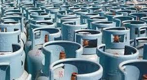 Programa Hogar Gas en El Alto