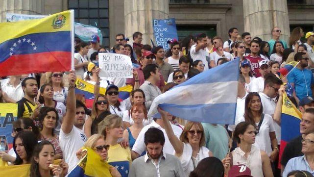 El gobierno quiere que el interior atraiga inmigrantes