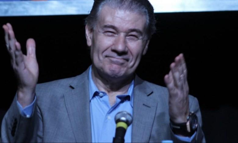 Victor Hugo Morales sobre Nisman: Lo podías matar en los prostíbulos, donde pasaba su vida