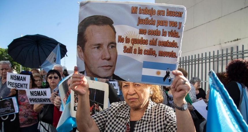 Alberto Nisman: cinco años de una muerte con muchos interrogantes y pocas certezas