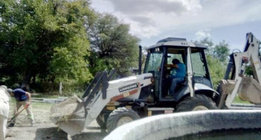 Productores de Capayán acusan pérdidas millonarias por los daños de la creciente