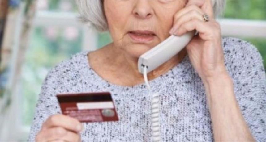 Ante varias denuncias por estafas, Anses informó que no solicita información personal por teléfono