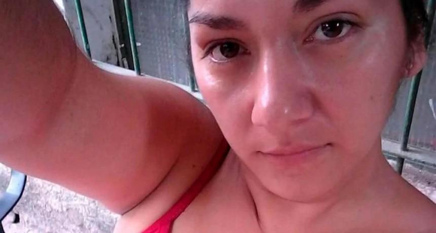 Tucumán: mató a mazazos a su pareja y luego se quiso quitar la vida