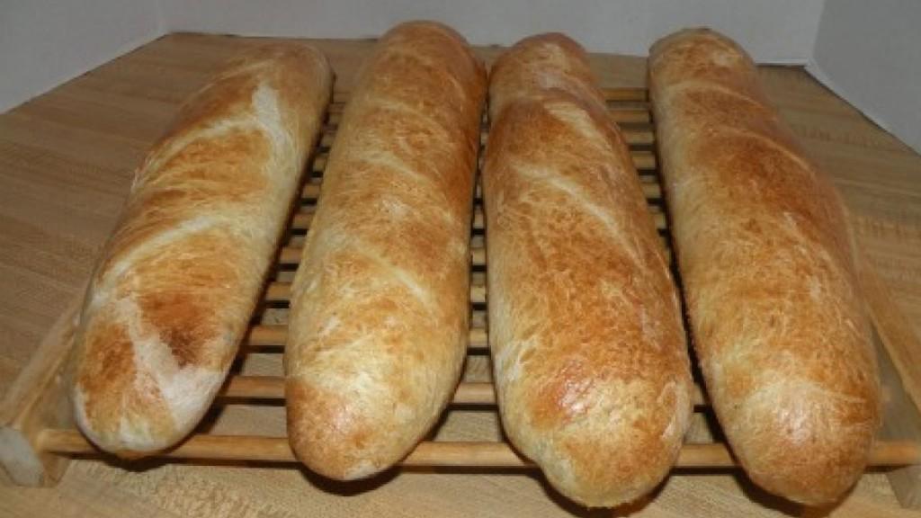 Se viene el aumento del pan desde el lunes: el kilo de pan francés estará entre $130 y $140