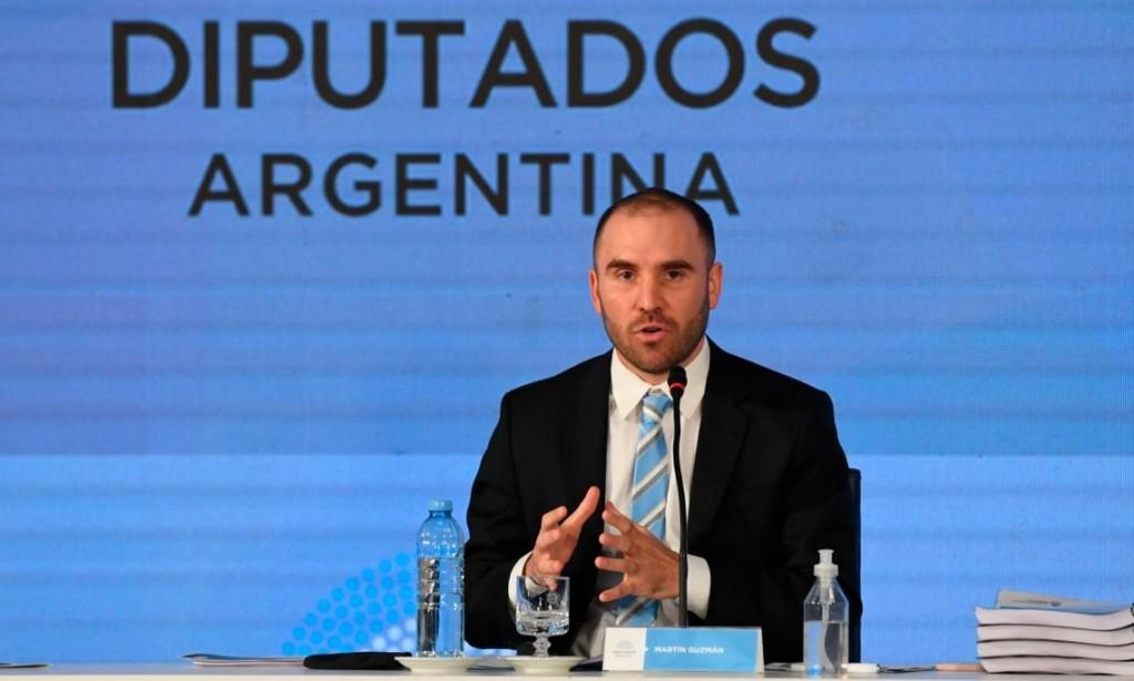 """El Gobierno confirmó que no habrá más ATP ni IFE: """"Fue una medida para las restricciones más duras"""""""