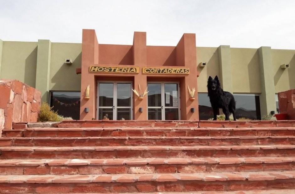 Coronavirus en Catamarca: aislaron a 35 personas en un hotel por un caso positivo