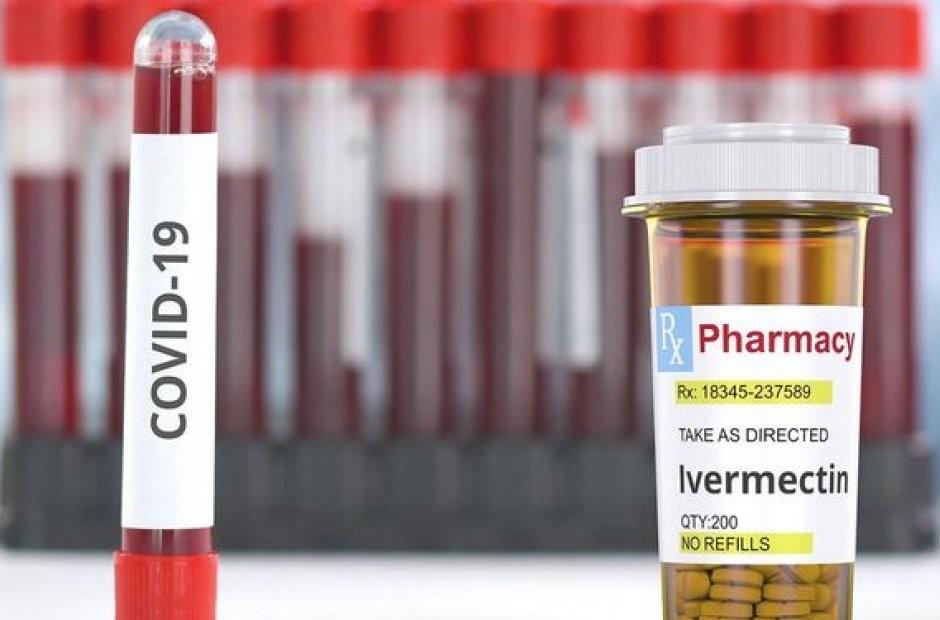 Con diferencias sobre sus beneficios, más provincias se suman al uso de ivermectina en pacientes con COVID-19