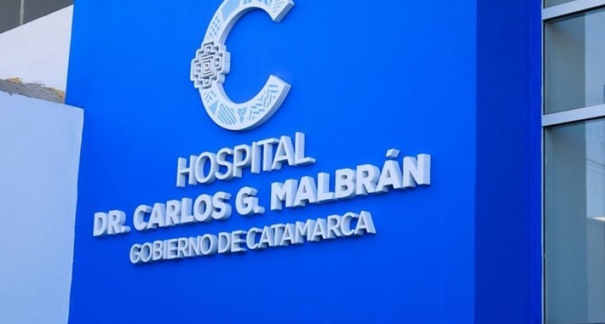 Coronavirus: Una mujer de 85 años y un hombre de 65, son las nuevas víctimas fatales