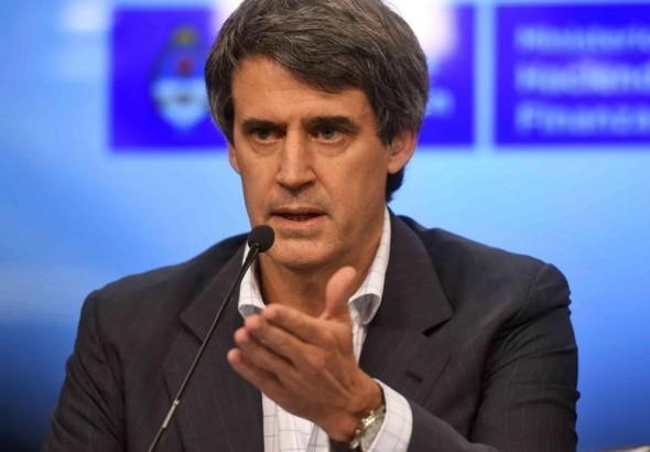 Holdouts: el Gobierno anunció un preacuerdo con 50 mil bonistas italianos