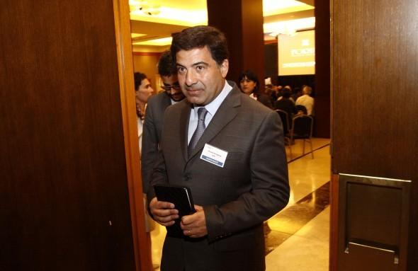 """Alta corrupción en AFIP: alertan que Echegaray hacía millonarios planes """"a medida"""" para amigos"""