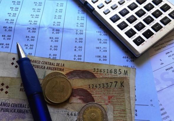 Cómo quedarán los sueldos de bolsillo, tras los cambios anunciados en Ganancias