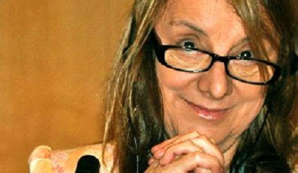 "Difunden la ""falsa noticia"" de la renuncia de Alicia Kirchner"