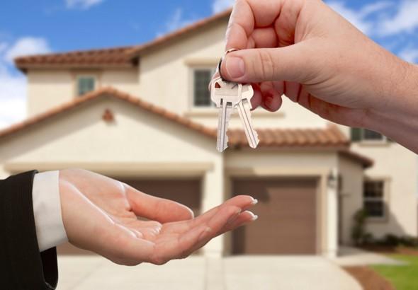 Nuevos créditos hipotecarios: de cuánto serán y qué sueldo habrá que tener para acceder