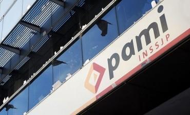 Alta corrupción en el PAMI: vendían remedios a 7.500 jubilados fallecidos