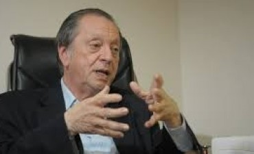 Rodolfo Terragno sera el embajador ante la Unesco