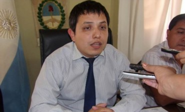 TINOGASTA: Ofrecen un aumento del 35% a los empleados,para terminar el conflicto