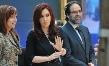 Corrupción filmada: detectan graves irregularidades en subsidios otorgados al cine entre 2008 y 2012