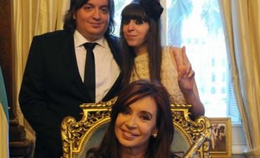 La Justicia reabrió la investigación por el financiamiento de la campaña de CFK en 2007