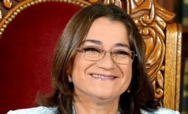 Corpacci gestiona ante Nación para que el tarifazo sea menor en Catamarca