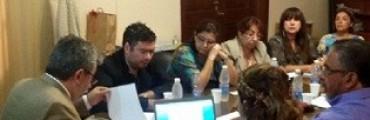 Paritaria docente: gremios de Catamarca, esperan el acuerdo nacional