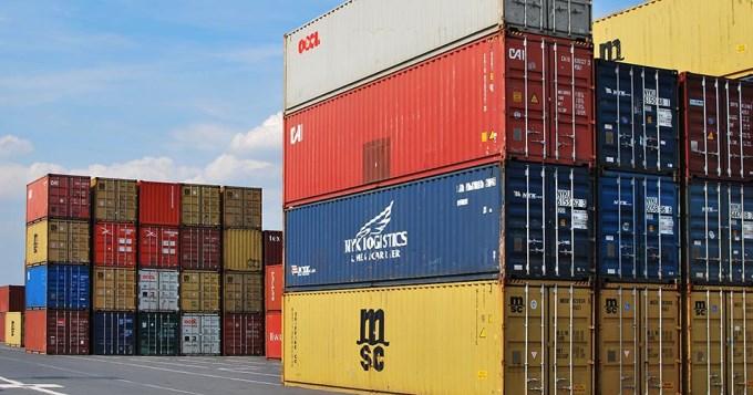 Empresarios denuncian que importaciones