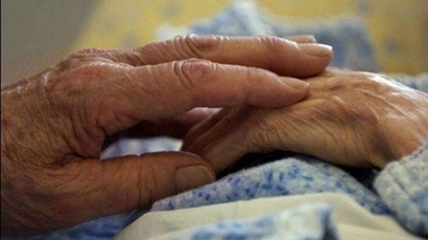 Menor intentó ahorcar en un robo a una abuela en Recreo