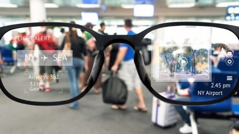 Polémica: los empleados de Microsoft contra las gafas de realidad aumentada