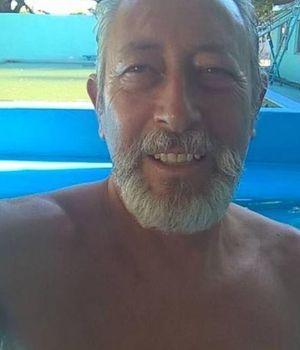 Asesinaron de una puñalada a cordobés para robarlo en Salvador Bahía