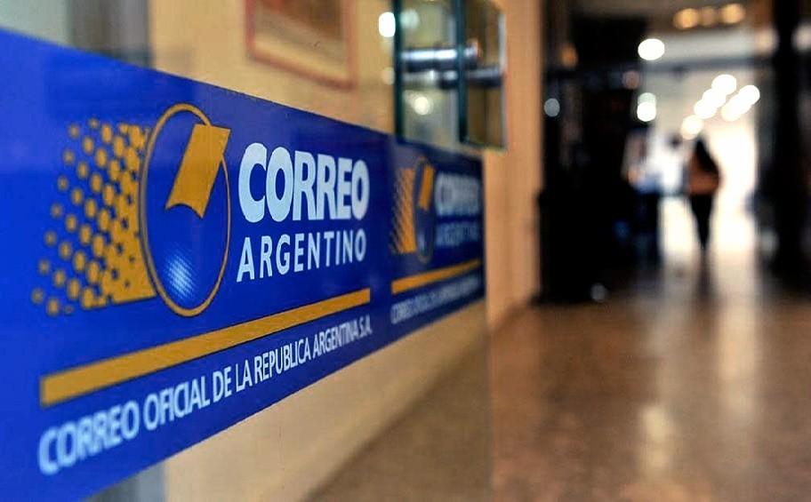 Correo Argentino: la fiscal opinó que hubo vaciamiento y pidió un interventor judicial