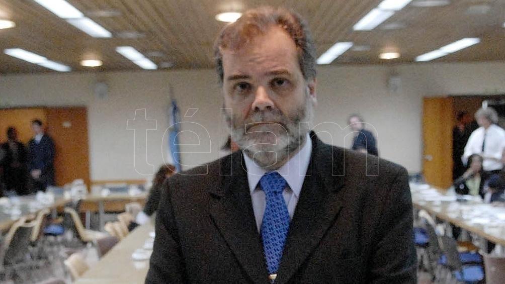 Semino ratificó que presentará una medida cautelar para suspender el aumento