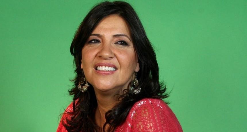 Elizabeth Vernaci, tras la polémica por Jujuy: Me puse a disposición del Inadi