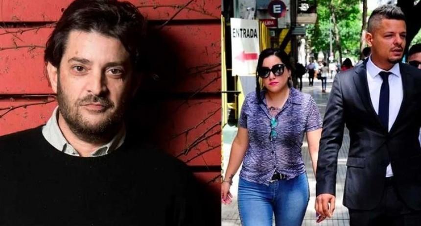 Pericias a la denunciante de Pablo Rago apuntaron que 'no hay indicios' de abuso ni maltrato