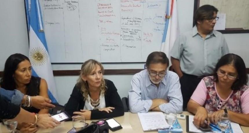 Confirmaron el segundo caso de dengue en Catamarca
