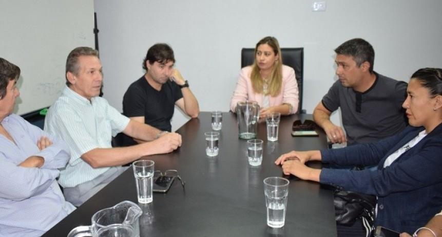Preocupación por turismo Informal en la provincia
