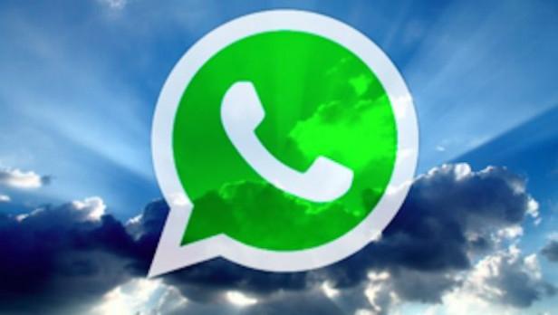 Las llamadas gratis de WhatsApp disponibles sin invitación