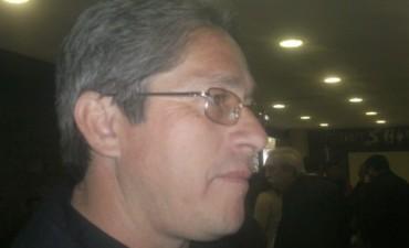 El fiscal Víctor Figueroa imputó a José Alberto Carrizo,intendente de la Puerta de San José (Belén), por