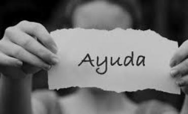 El suicidio en Catamarca una deuda de vieja data