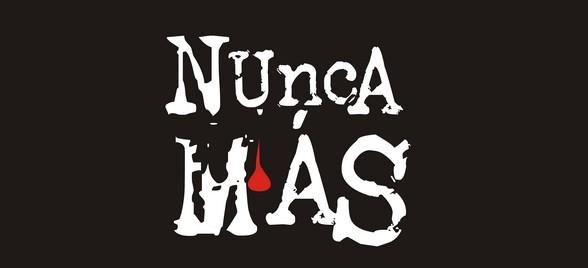 """""""Día Nacional de la Memoria"""""""