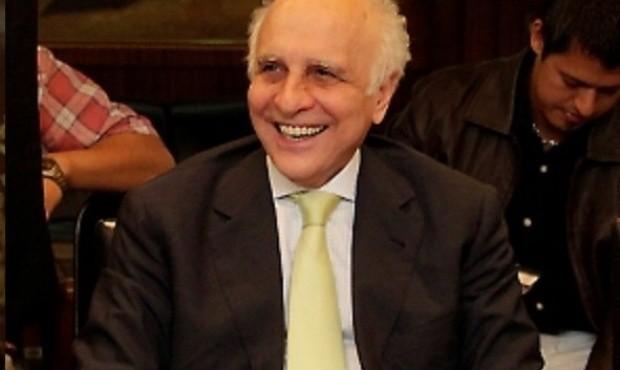 El empresario más rico de la Argentina, hoy cobra un subsidio diario de $ 4.725.000