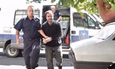 Detuvieron a ex funcionarios bonaerenses por un fraude millonario en Astilleros Río Santiago