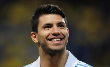 Agüero prometió volver a Independiente en 2019