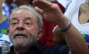 Anularon una de las dos cautelares que suspendieron la investidura de Lula