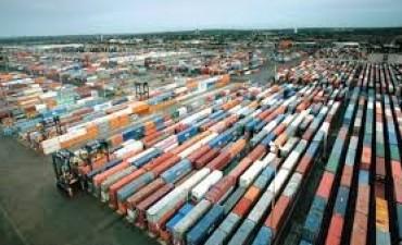 La balanza comercial de febrero cerró con un superávit de US$ 98 millones