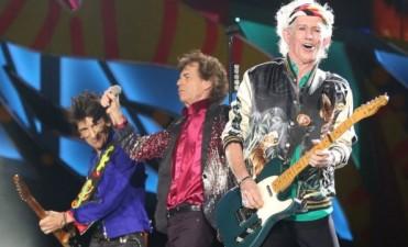 """Mick Jagger, a los cubanos: """"Las cosas están cambiando, ¿no?"""""""