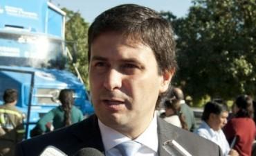 Piden que se convoque a elecciones para preservar el respeto a la voluntad del pueblo de Ancasti