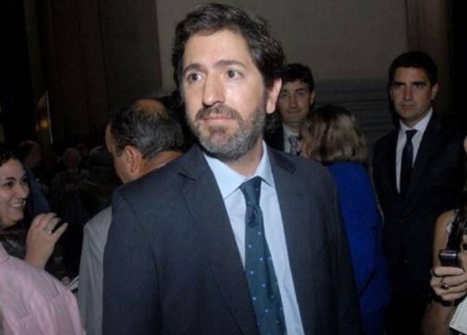 Panamá Papers: reto para el juez y el fiscal
