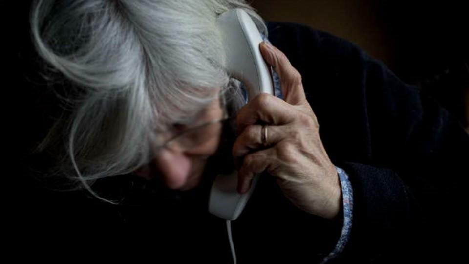 ANSES advierte: No nos comunicamos telefónicamente ni solicitamos Claves  a los afiliados